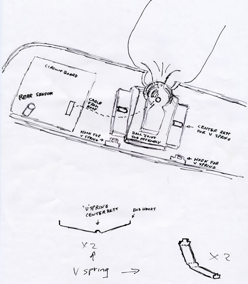 W124 Fuse Diagram additionally Mercedes 300d Turbo Parts Diagram also Mercedes Benz 260e Engine Diagram as well Mercedes W124 Transmission together with Mercedes W124 300e Stereo Wiring. on mercedes w124 wiring diagram